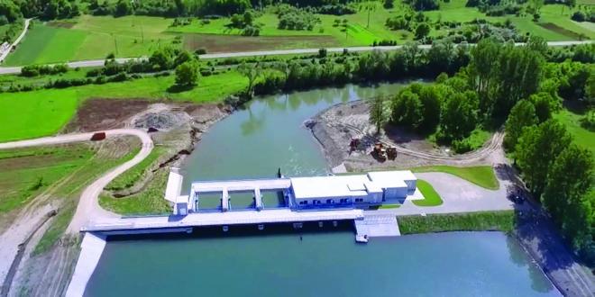 Kако је најпознатија река нишког краја продата тајкунима да граде хидроелектране: Мутна вода у Нишави