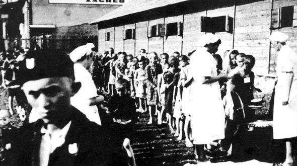 Израелски посланик Владимир Белиак: НДХ је имала и законе који су били геноцидни