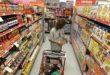 Компаније поручују купцима да се навикну на поскупљење хране