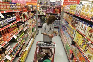 Шок у САД: штетно по здравље 60 одсто најпопуларнијих и најпродаванијих намирница