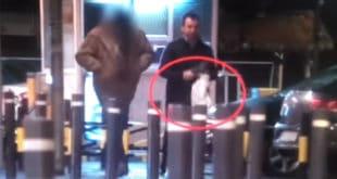 Вучић и Брнабићка пакују Русима лажну шпијунску аферу на основу видео снимка старог 2 године (видео)