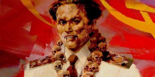 Фатална привлачност тоталитарног режима