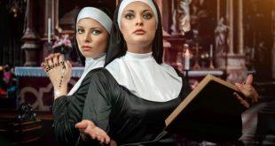"""Часне сестре затруднеле на мисионарском путу: """"Или служба или дете"""""""