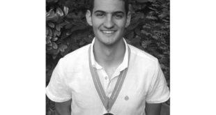 Зашто умиру српски генијалци у свету:Универзитет Кембриџ прогласио тродневну жалост због смрти младог српског физичара