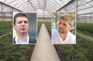 Јовањица: Продужен притвор Колувији и осталим оптуженима