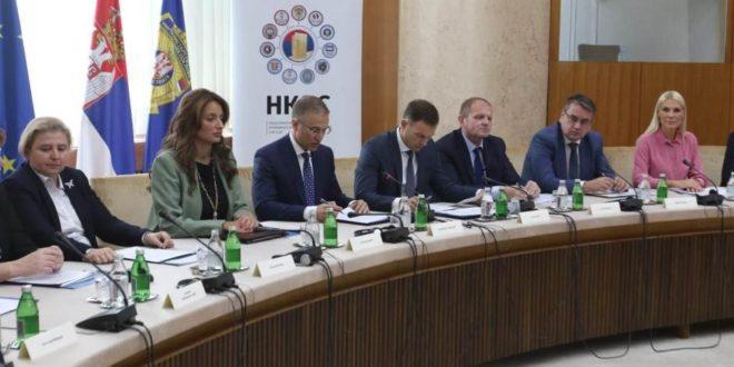 Агенција за борбу против корупције ћути о криминалу и корупцији у Kрушику, директор спустио слушалицу