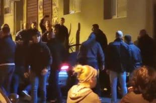 Беливукови кољачи, нарко дилери и батинаши обезбеђивали гласове за СНС на локалу