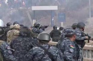 Боливија понире у хаос: Све више мртвих у сукобима са војском, несташице хране и горива (видео)