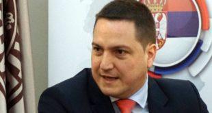 Још шест локалних самоуправа Србије у партнерству са УСАИД у борби против корупције