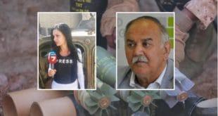 Притисак на бугарску новинарку: ГИМ тражи брисање текста о оцу министра полиције