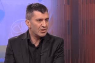 МИНИСТАР ЂОРЂЕВИЋ: Треба нам радне снаге, Албанци ће радити у Србији, увозићемо мигранте преко интернета! (видео)