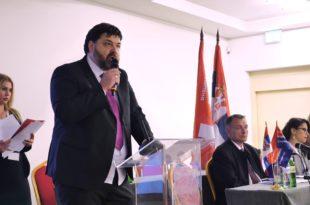 Ухапшен несуђени купац Мегатренда Дејан Ђорђевић