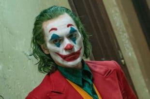А. Дугин: Филм Џокер као апологија одвратности