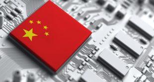 Кина објавила нови план за високо-технолошку производњу