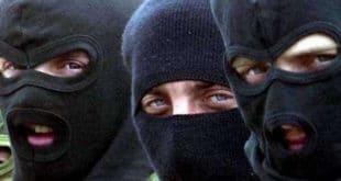 Тројица маскираних продрла су у цариградску резиденцију патријарха Вартоломеја