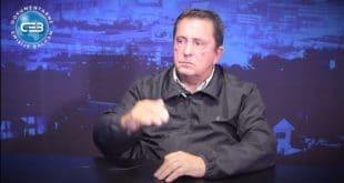 Лане Гутовић прича причу о цару, његовим поданицима и о зачараном бунару! (видео)