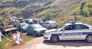 Полиција без објашњења одузима ловачко оружје Старопланинцима, они тврде да је реч о застрашивању