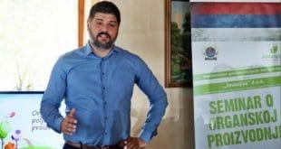 """СЛУЧАЈ """"ЈОВАЊИЦА"""" Одбрана нарко дилера Kолувије оптужује МУП"""
