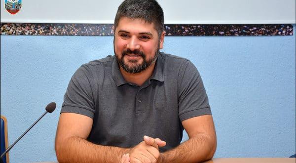 Алексић: Колувија пуштен да не би проговорио о везама са СНС, држава не постоји!