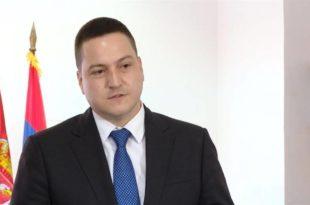 СПРЕМАЈУ ИЗДАЈУ СРБИЈЕ! За промену Устава биће довољна већина изашлих бирача