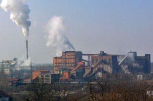 Лазаревачка села претворена у гасне коморе, људи се боре за ваздух