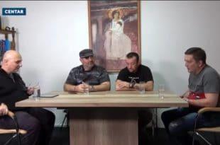 О разлозима и циљевима протеста ратних ветeрана у Београду који трају већ 39 дана (видео)