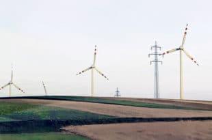 Зелени киловати повећали цену струје
