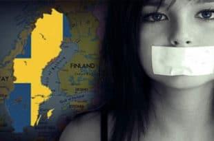 """Шиптари у Шведској на листи """"топ десет"""" силоватеља по етничком пореклу"""
