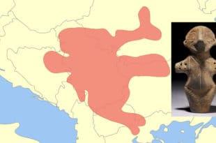 Откриће генетичара: Срби НАТПОЛОВИЧНО вуку корене из палеолита