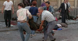 На Западу нешто ново: ЦИА дотурила Швајцарцима истине о рату у Југославији?