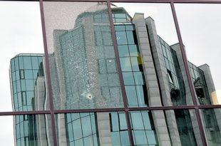 Лоцирани криминалци из Црне Горе у близини хотела када је пуцано на Миодрага Давидовића