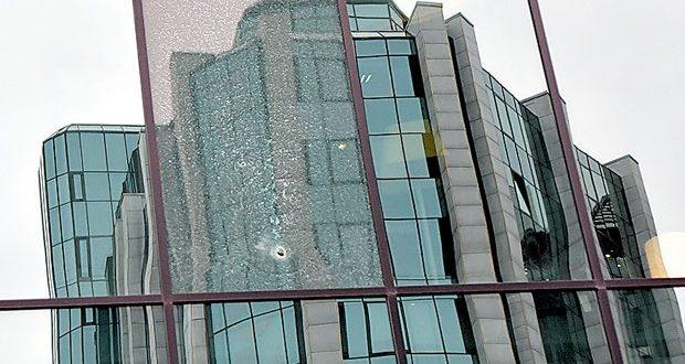 Ко је у Београду био логистика монтенегринских плаћених убица који су из снајпера пуцали на Миодрага Давидовића?