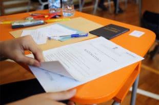 Резултати ПИСА теста у Србији: сваки трећи ученик функционално неписмен