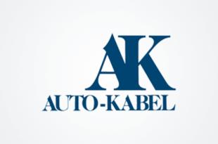 Немачком Ауто-кабелу 4.200 евра субвенције по радном месту