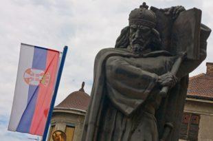Судија Мајић: Слом правне државе у Србији