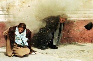 Три деценије од револуције у Румунији и свргавања Чаушескуа (видео)