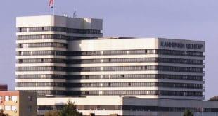 Радници Kлиничког центра упозоравају: Здравствени систем ће се урушити ако се нешто не предузме