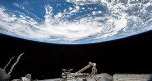 Космос је ново место за вођење рата