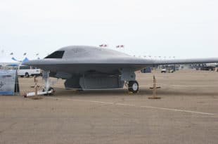 Корпорација МИГ конструише брзе борбене дронове