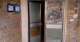 Трагедија у Милићевцима код Чачка: Убио се због сиромаштва