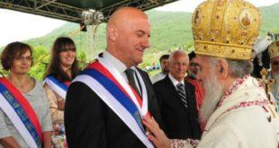 ДАКА Вучић је сподоба, издајник Косова, да му није Мила не би се знало ни да се родио