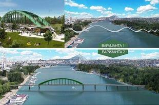 Мостови, манипулација, страх – сећање на судбину адвоката Драгића Јоксимовића