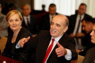 Узбуњивач: Пошта Србије издише у канџама ПУПС-а