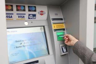 Банке у Србији почеле да наплаћују оно што је до сада било бесплатно