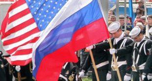 Амерички војници воле Русију, а за то је крива контрола ума од стране Кремља – Пентагон