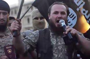 Легло Исламске државе на Балкану није у Босни него на Косову (видео)