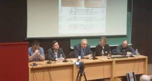 """Трибина """"Српско национално питање у 21. веку"""""""