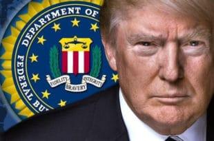 """Трамп тврди да је ФБИ 2016. – шпијунирајући његов изборни штаб – покушао """"свргавање владе"""""""
