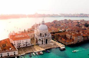Србија помаже обнову Венеције са 11,8 милиона динара за обнову и санацију штете настале услед поплава