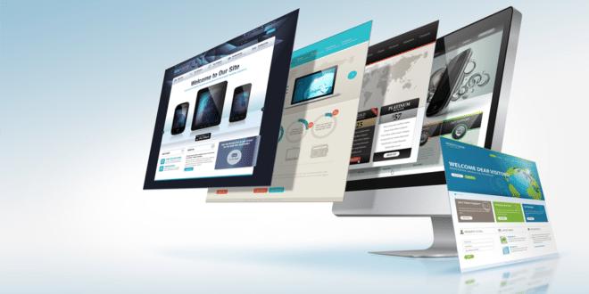 У Србији свака трећа фирма нема своју веб презентацију